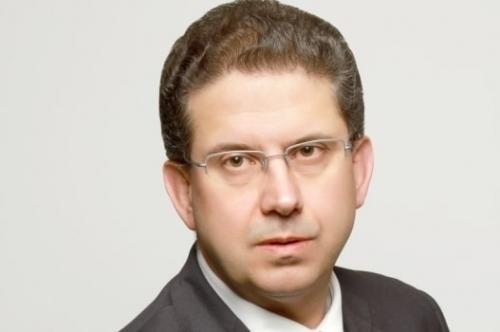 Volnei Ferreira de Castilhos, professor da FGV, consultor, conselheiro e palestrante Crédito Acervo Pessoal Divulgação
