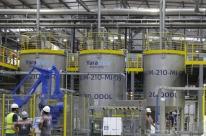 Yara eleva aportes em Rio Grande para R$ 1,5 bilhão