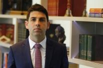 Empresa conquista desbloqueio judicial por meio de carta fiança
