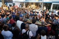 Assassinato de vereadora é desafio para intervenção no Rio