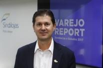 Relatório do Sindilojas Porto Alegre aponta medidas para melhorar vendas