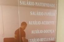 Operação da PF apura fraude na concessão de auxílio-maternidade em Caxias do Sul