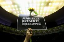 Projetos sociais de Marielle Franco são votados nesta quarta-feira no Rio de Janeiro