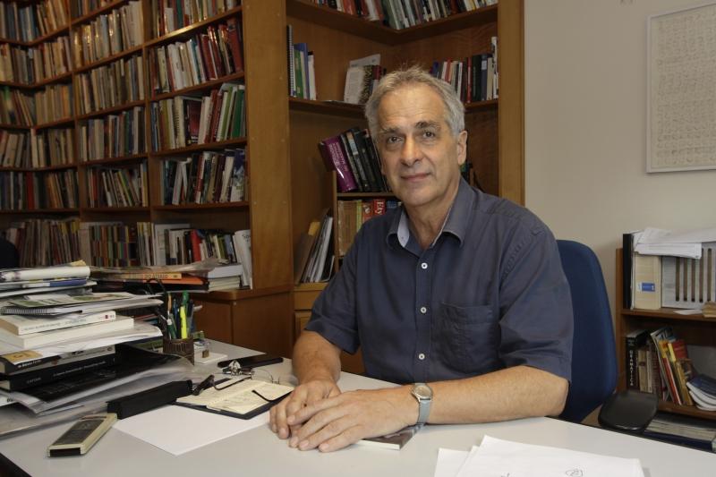 Cattani elegeu o tema da riqueza como um bastião para mostrar os desequilíbrios de renda no Brasil