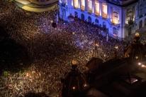 Morte de vereadora gera grande comoção e revolta no Rio
