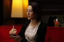 Partidos reforçam baixa representação feminina, afirma Patrícia