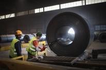 EUA cria regras duras para sobretaxa do aço