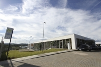 Hospital Restinga terá novo administrador