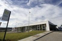 Associação Vila Nova assume o Hospital Restinga