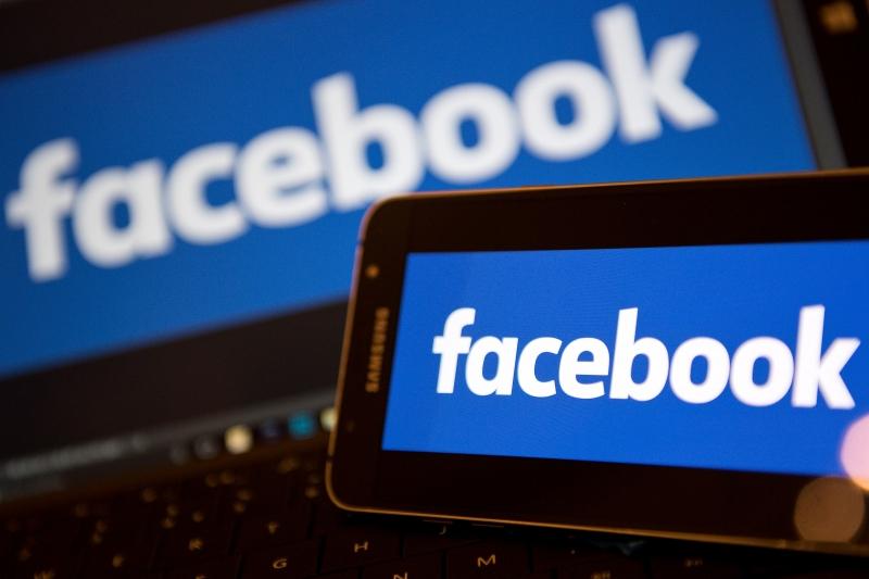 O Facebook afirmou que respeita a Justiça brasileira e coopera com autoridade