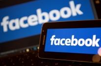 Justiça multa Facebook em R$ 111,7 milhões por quebra de sigilo de informações