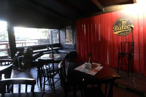Canoas tem o primeiro Bar Comedy do Rio Grande do Sul