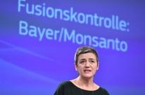 União Europeia aprova aquisição da Monsanto pela Bayer mediante condições