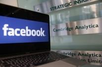Consultoria pivô de polêmica sobre privacidade no Facebook vai fechar, diz jornal