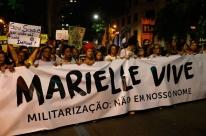 Assessora de vereadora morta deixou o Brasil