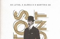 Santos Dumont, brasileiro genial