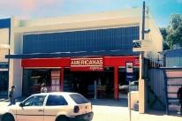 Filial das Lojas Americanas abre em Soledade