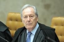 Pedido de vista suspende julgamento sobre aplicativos de transporte no STF