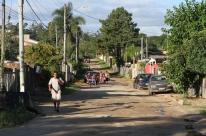 Porto Alegre conclui sua maior regularização fundiária
