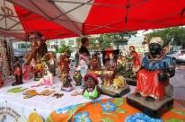 Porto Alegre faz evento em combate à discriminação racial