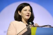 Raquel Dodge emite instrução para combater 'fake news' e violência nas eleições