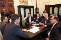 Timac Agro vai investir R$ 50 milhões para construir e ampliar fábricas