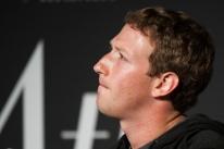 Zuckerberg irá comparecer à Câmara dos EUA para discutir o uso de dados pelo Facebook