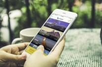App revela destino de preferência dos gaúchos