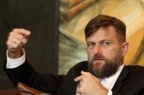 Câmara Brasil-Alemanha busca marca de 250 associados no Estado