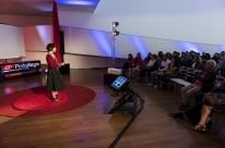 TEDx Porto Alegre