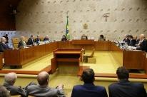 STF decide analisar habeas corpus de Lula; julgamento será dia 4 de abril