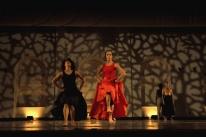 Dança de Rui Moreira é atração na Santa Casa