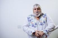 Produtor musical Carlos Eduardo Miranda morre aos 56 anos