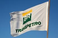 Lava Jato aponta propina de R$ 2 milhões a ex-gerente da Transpetro