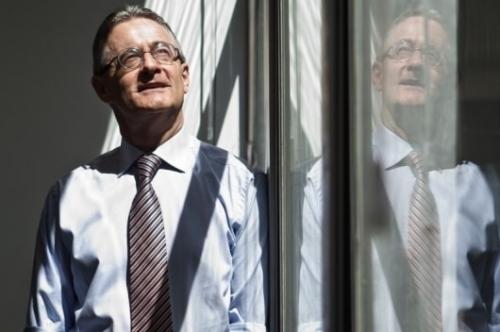 Empresas de varejo voltam ao radar, informa Clóvis Meurer, da Abvcap