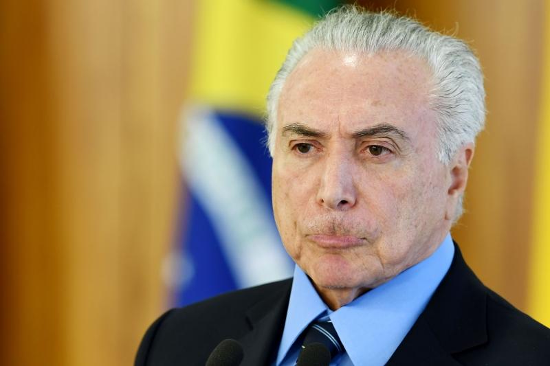 Fachin diz em entrevista à Globonews que sua família tem recebido ameaças