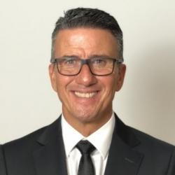 Jonatas Abbott, sócio da Dinamize e VP de marketing da ADVB