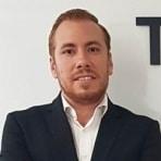 Glaucio Cesar Costa, líder em estratégia e vendas para big data & core databases da IBM