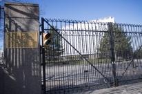 EUA e UE expulsam diplomatas russos por caso de espião envenenado no Reino Unido