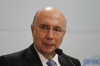 Meirelles anuncia nesta sexta-feira se irá disputar as eleições