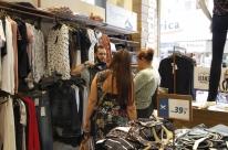 Confiança do empresário do comércio cresce 6,6% no Rio Grande do Sul