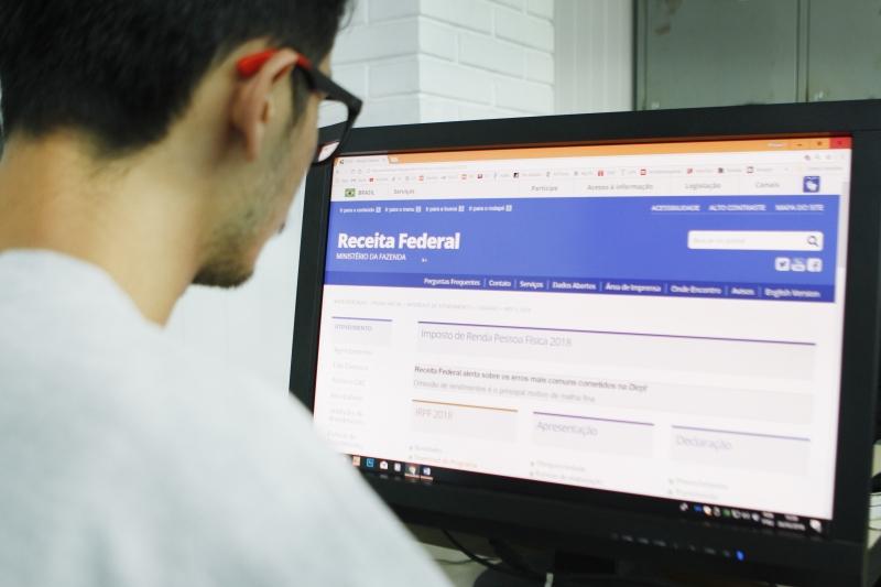 Simplificação dos processos ajudam a combater fraude e sonegação