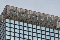 Gigante chinesa Fosun aumenta apostas no Brasil