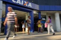 Lucro líquido da Caixa no 2º trimestre soma R$ 3,464 bilhões, alta de 33,9% em um ano