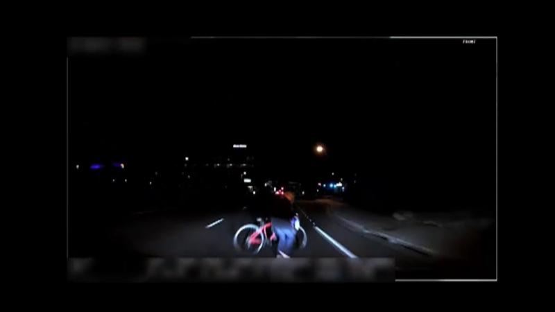 Mulher foi atropelada por carro autônomo no dia 21 de março em Tempe, no Arizona