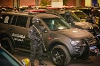 Lei permite destinar ICMS a ações de combate à violência