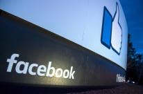 Moraes amplia multa ao Facebook e intima presidente da empresa no Brasil por não bloquear bolsonaristas