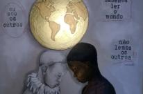 Exposições no Memorial do Rio Grande do Sul celebram a diversidade