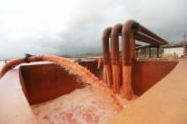 Promotoria investiga novo vazamento de rejeitos tóxicos no Pará