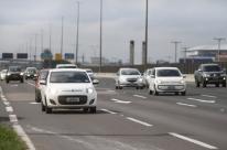 Empresa mineira vence licitação para manutenção da freeway
